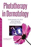 Phototherapy in Dermatology