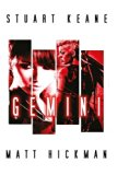 Gemini: A Psychological Horror