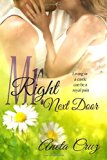 Mr. Right Next Door (The Mr. Right Trilogy) (Volume 2)