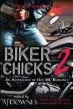 Biker Chicks: Volume 2