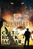 Cult of the Black Jaguar