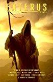 EXTERUS - Volume 4: Pulp Fantasy, Horror & the Bizarre