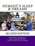 Dement's Sleep & Dreams