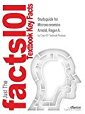 Studyguide for Microeconomics by Arnold, Roger A., ISBN 9781285424293