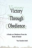Victory Through Obedience
