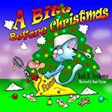 A Bite Before Christmas