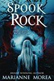 Spook Rock (The Legend Series) (Volume 3)
