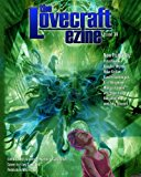 Lovecraft eZine issue 38 (Volume 38)