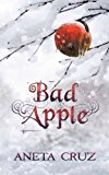 Bad Apple (Once Upon a Time...) (Volume 3)
