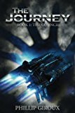 The Journey, Book 1: The Council