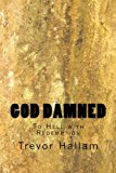 God Damned: To Hell with Redemption