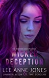 Wicked Deception (The Rockford Security Series) (Volume 5)