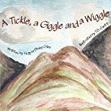 A Tickle, a Giggle and a Wiggle