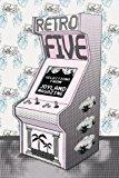 Retro Five: Selections from Joyland Magazine