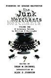 The Junk Merchants
