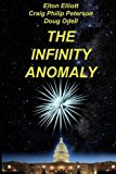 The Infinity Anomaly