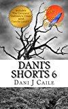 Dani's Shorts 6