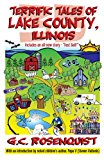 33 Terrific Tales of Lake County, IL