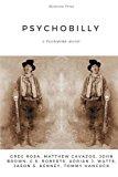 Psychobilly (Psychopomp) (Volume 15)