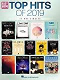 Top Hits of 2019: 13 Hot Singles