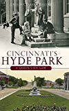 Cincinnati's Hyde Park: A Queen City Gem