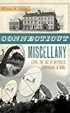 Connecticut Miscellany: Espn, the Age of Reptiles, Cowparade & More