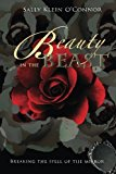 Beauty in the Beast: Breaking the Spell of the Mirror
