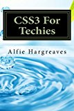 CSS3 For Techies