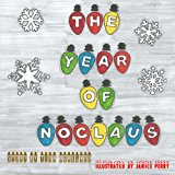 The Year of Noclause