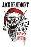 Santa Claus Comes Tonight!