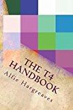 The T4 Handbook