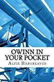 OWINn In Your Pocket