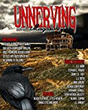 Unnerving Magazine (Issue) (Volume 1)