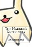 The Hacker's Dictionary