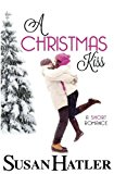 A Christmas Kiss (Kissed by the Bay) (Volume 5)