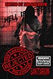 Rejected for Content 5: Sanitarium (Volume 5)