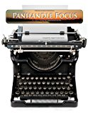 The Panhandle Focus Archives