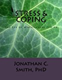 Stress & Coping: The Eye of Mindfulness 7th Ed