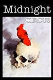 Midnight Circus: Winter (Volume 14)