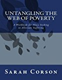 Untangling the Web of Poverty: Global Citizens Working Together for the Good of All