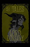 Fifty-One Tales (Classroom Classics) (Volume 31)