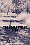 The Healesville Line