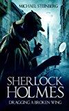 Sherlock Holmes: Dragging a Broken Wing