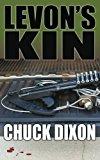 Levon's Kin (Levon Cade) (Volume 4)