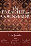 Bible Curriculum STUDENT'S BOOK