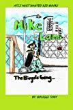 Mike Lane vs The Bicycle Gang