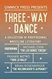 Three-Way Dance