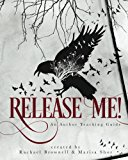 Release Me! : An Author Tracking Guide