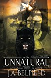 Unnatural (Holloway Pack) (Volume 4)