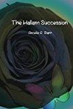 The Hallam Succession